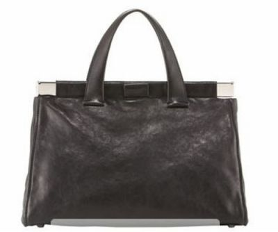 Miu_Miu_Leather_Framed_Tote.JPG