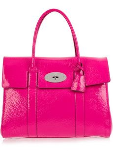 Mulberry_bayswater_patent_leather_bag.jpg