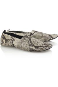Newbark_sid_faux_python_leather_shoes.jpg
