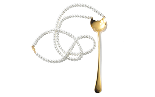Pearl_Spoon_Necklace.png