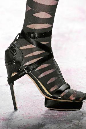 PrabalGurung_shoe_Fall2011_2.jpg