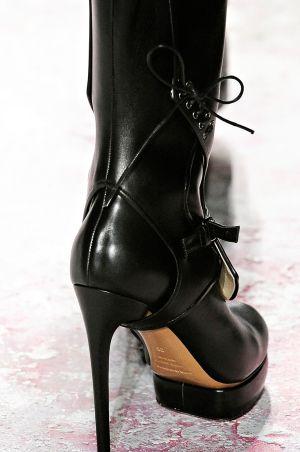 PrabalGurung_shoe_Fall2011_3.jpg