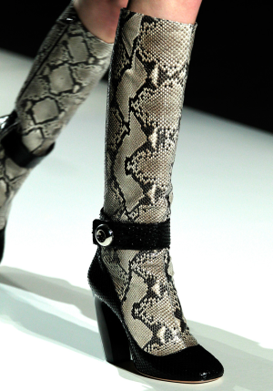 Prada_shoe_fall2011_1.png