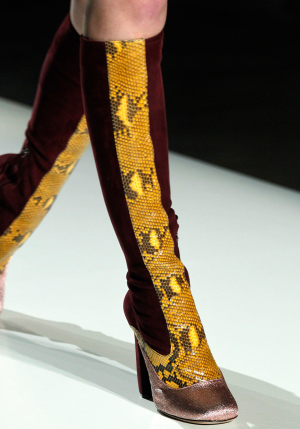Prada_shoe_fall2011_2.png