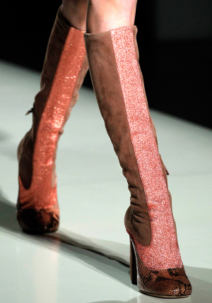 Prada_shoe_fall2011_6.png