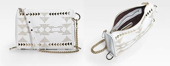 Rebecca_minkoff_Navajo_Studded_Chain_Clutch.png