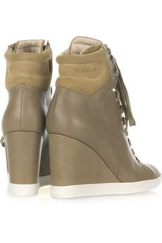 See_by_chloe_lace_up_leather_and_suede_wedge_ankle_boots1.jpg