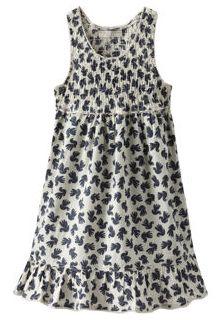 Stella_mccartney_kids_bird_dress.jpg
