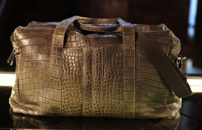 Tod's Bag.JPG