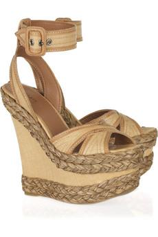 alaia_raffia_platform_wedge_sandals.jpg