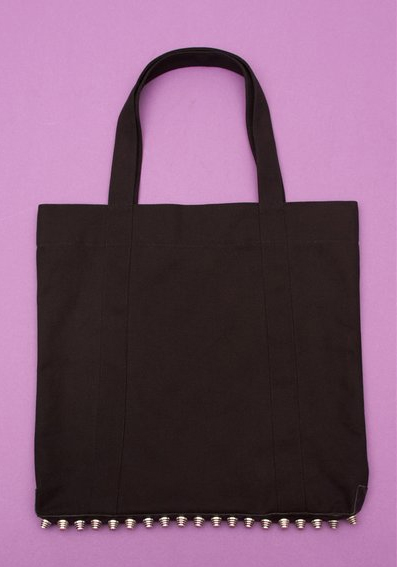 alexander_wang_opening-ceremony-canvas-tote1.jpg
