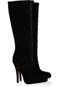 alexandre_birman_lace_up_suede_knee_boots.jpg