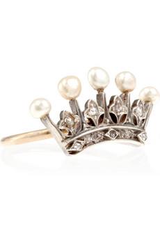 annina_vogel_crown_ring.jpg