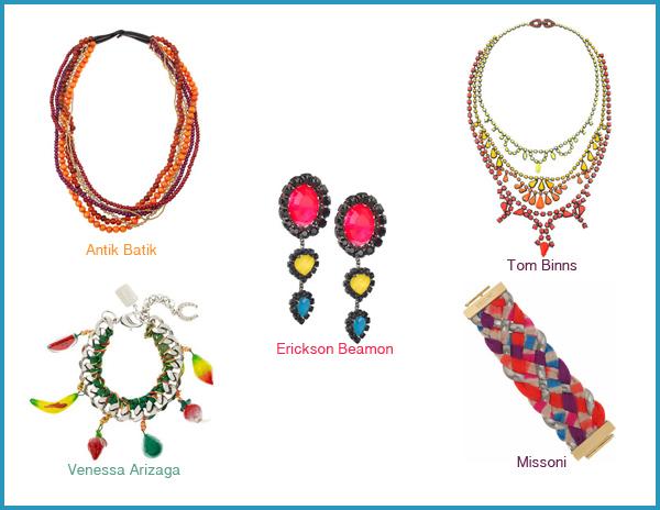 antikbatik_vnessaarizaga_ericksonbeamon_tombinns_missoni_jewelry.jpg