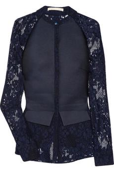 antonio_berardi_lace_satin_twill_jacket.jpg