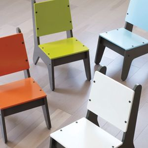 bb2_chairs.jpg