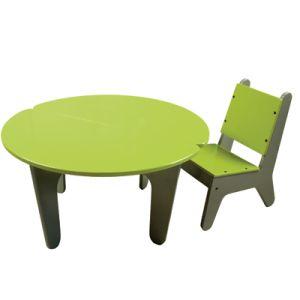 bb2_table.jpg