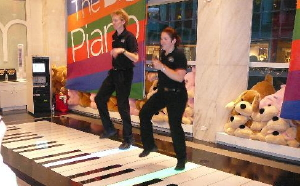 big-piano-show-at-fao.jpg
