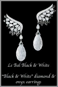 blackwhiteearrings_vancleef_jewelry.jpg