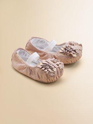 bloch_ruffled_bow_shimmer_ballet_flats.jpg