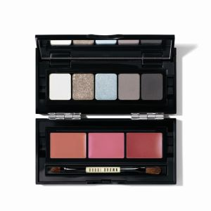 bobbi_brown_ColorStripsAquamarine.jpg