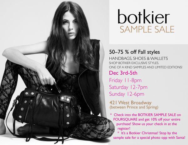 botkier_sample_sale.jpg