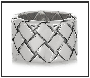 bottega_veneta_intrecciato_sterling_silver_ring.png