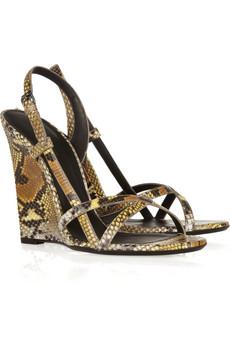 bottega_veneta_python_wedge_sandals.jpg