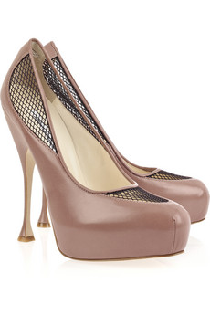 brian_atwood_dante_leather_platform_pumps.jpg