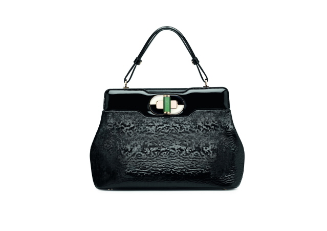bulgari_black_bag_green.jpg