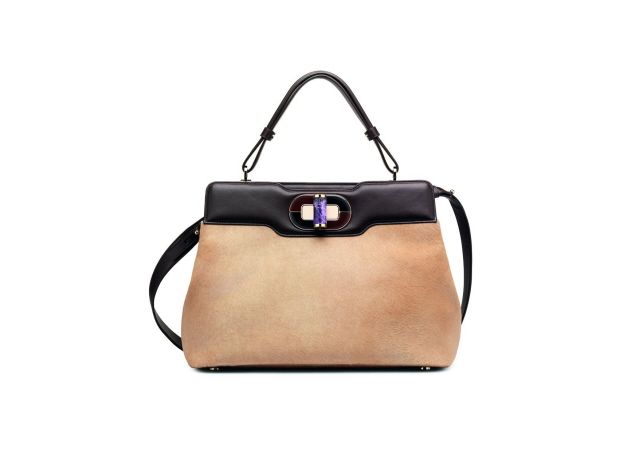 bulgari_brown_black_bag.jpg