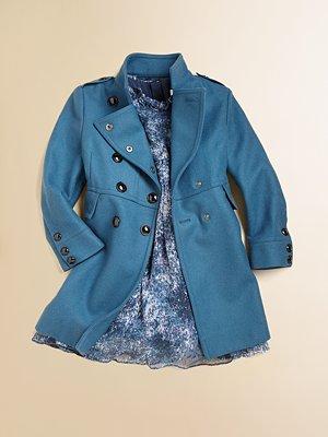 burberry_little_girl_military_wool_coat.jpg
