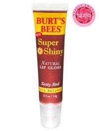 burts_bees_super_shiny_lip_gloss.jpg