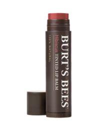 burts_bees_tinted_lip_balm.jpg