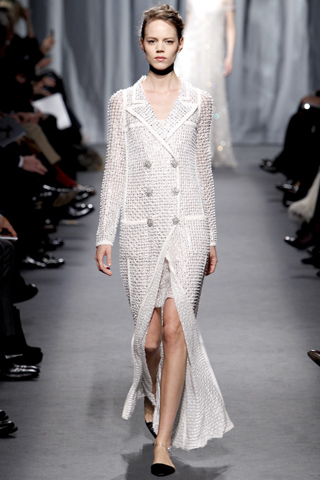 chanel_couture_spring2011_coat_2.jpg