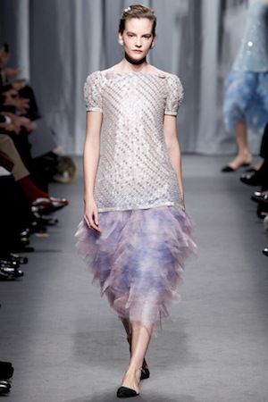 chanel_couture_spring2011_skirt.jpg