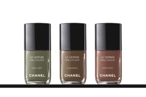 chanel_khaki_nails.jpg