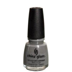 china_glaze_recycle.jpg