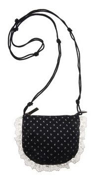 chloe_sevigny_half_moon_bag_lace.jpg