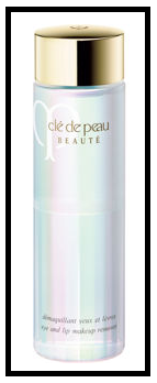 cle_de_peau_beaute_eye_lip_makeup_remover.png