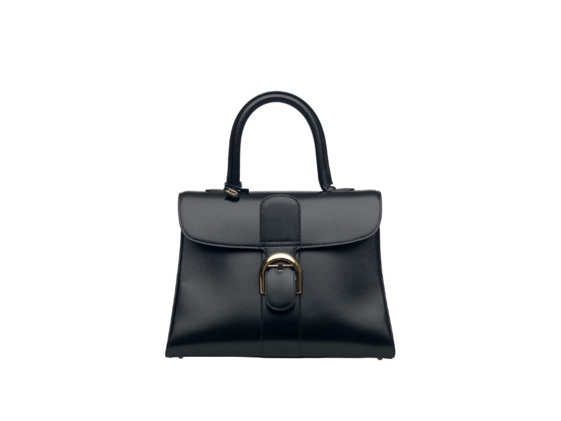 delvaux_brilliant.jpg