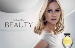 diane_kruger_calvin_klein_beauty_ad.jpg