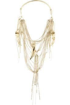 donna_karan_brass_and_lucite_sabre_necklace.jpg