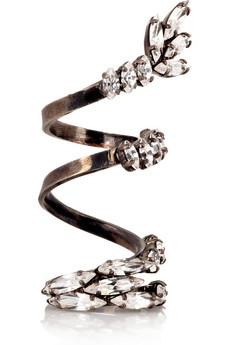 erickson_beamon_duchess_of_fabulous_ring.jpg