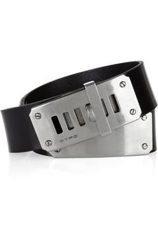 etro_metal_embellished_leather_belt.jpg