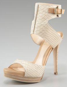 fendi_anaconda_embossed_cuff_sandal.jpg