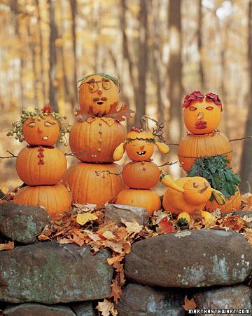 gourdfamily_marthastewart.jpg