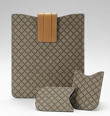 gucci_exclusiveproduct1.jpg