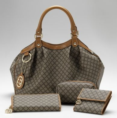 gucci_exclusiveproduct2.jpg