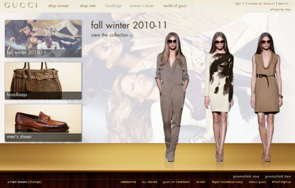 gucci_homepage.jpg